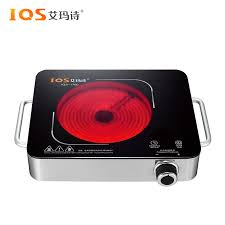 Cheap Induction Cooktops Online Get Cheap Induction Portable Cooktop Aliexpress Com