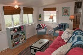 mobile home living room design ideas 1952 ventoura mobile home remodel