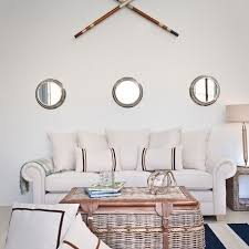 seaside home interiors coastal ideas for the home colour schemes for the home