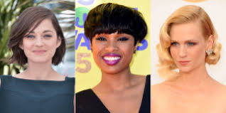 short hairstyles for women in their late 50 s 29 hair colors ideas for 2018 best hair color for women