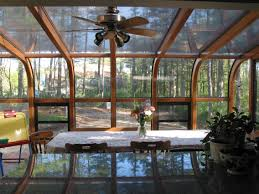 Four Seasons Sunroom Shades Sunrooms By Brady Sunrooms By Brady