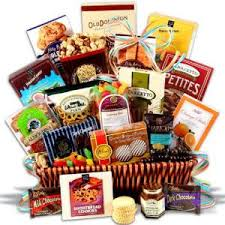 gift baskets online here is a list of the top 9 places to buy gift baskets online