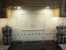 modern decor marble backsplash u2014 great home decor