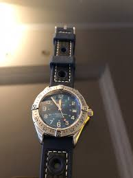 bentley breitling clock sale tag and breitling watch