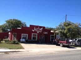 Home Hill Country Medical Associates New Braunfels Tx Barksdale Texas Tx