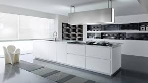 kitchen mesmerizing modern italian appliance stores delightful