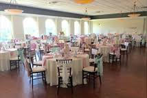 wedding venues in connecticut grand ballroom ct weddings best wedding venue in connecticut