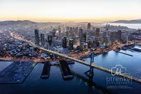 san francisco photographers profesional photo flight in san francisco bay area