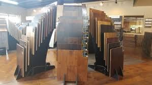 engineered hardwood flooring installation specials