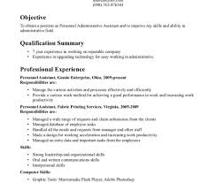 How To Build The Best Resume Charm Photograph Of Yoben Startling Ideal Best Startling Ideal