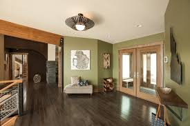 Laminate Flooring Blog Diy Network Blog Cabin Floors Of The Past