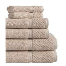 bath towel sets cheap bath towels bedding bath the home depot
