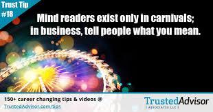 Trust Memes - trust tips memes trusted advisor