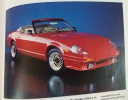 nissan 280zx hello has anybody heard of nissan 280zx spectra zdriver com