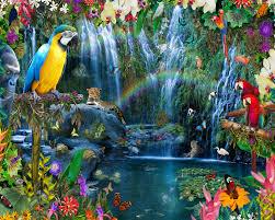 halloween jigsaw puzzle birds u0026 birdwatcher u0027s jigsaw puzzles
