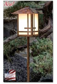 american lantern lighting company 24 best lanterns and pathway lights images on pinterest garden