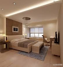 Simple Master Bedroom Ideas Pinterest Master Bedroom With Bathroom And Walk In Closet Simple Decorating
