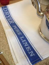 easi dryer linen u0027glass towels u0027 the world u0027s finest linen online