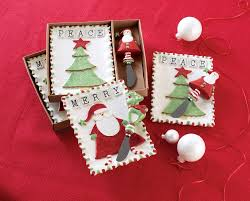 mud pie christmas ornaments 76 best mud pie kitchen decor images on mud