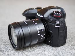 panasonic cameras cameralabs