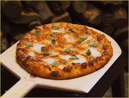 round table grand ave best rating of round table pizza alameda home furniture and