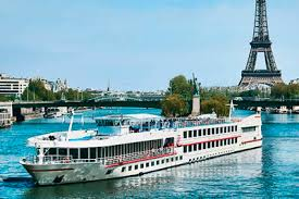 river cruises avanti travel inc