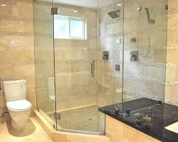 walk in shower doors glass walk in shower designs and remodel ideas angie u0027s list