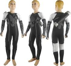 sherlock halloween costumes the hunger games cosplay costume uniform science fiction