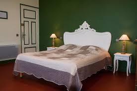 chambre d hote venasque chambres d hôtes la cigaliere chambres d hôtes venasque