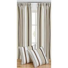 Vertical Striped Curtains A Bold U0026 Contemporary Design Vertical Striped Curtains Tape