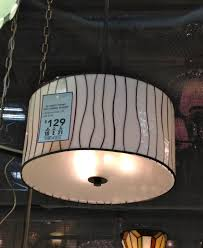vanity light replacement parts lighting lamp parts lowes floor lamp kit lamp kit lowes