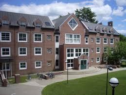 Morton Homes by File Dartmouth College Campus 2007 06 23 Morton Hall 02 Jpg