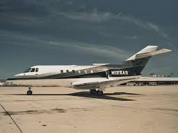 Luxury Private Jets Business Jet Wikipedia