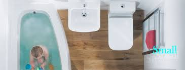 Cheap Bathroom Ideas For Small Bathrooms Page 253 Home Design Inspirations Texasismyhome Us