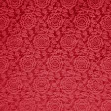 brocade colour options