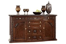 Dining Room Furniture Names With Bed Designing Bedroom Furniture - Dining room names