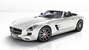 mercedes sls wallpaper hd wallpaper pic mercedes sls amg