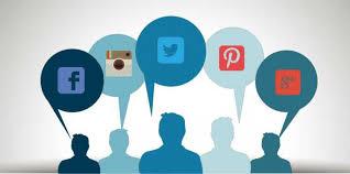casino si e social casino si鑒e social 59 images promuovere l hotel sui social con