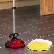 Laminate Floor Buffer Polisher Cordless Duster Buffer Ewbank Usa U2013 Cleaning Homes Since 1880