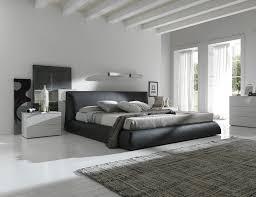Interior Decorating For Men 30 Best Bedroom Ideas For Men