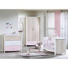 chambre sauthon tour de lit lilibelle sauthon amazon fr bébés puériculture
