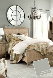 may july 2014 paint colors how to decorate gray bedroom with mountain air from benjamin moore wall color