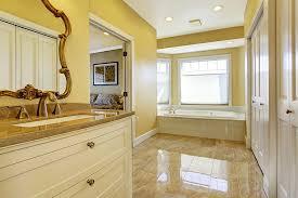 Interior Wall Materials Bathroom Materials Bathroom Wall Material Houselogic Bathrooms