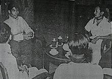 ringkasan tentang film jendral sudirman soedirman wikipedia bahasa indonesia ensiklopedia bebas