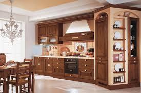 classic kitchen design ideas classic kitchen design stylehomes net