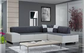 Pictures Of Corner Sofas Sofa Corner Sofa Curious Corner Sofa Throw U201a Likable Zamba Corner