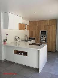 ikea meuble de cuisine haut a quelle hauteur fixer meuble haut cuisine ikea pour idees de deco