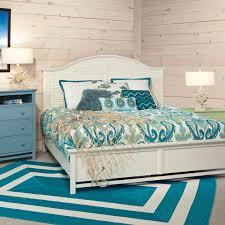 colorful bedroom furniture indoor furniture bedroom dining occasional sets panama jack
