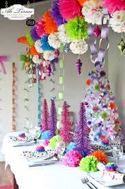 25 unique whoville decorations ideas on