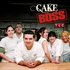 watch cake boss episodes season 1 tvguide com